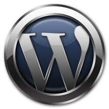Wordpress websites are perfect for small businesses!